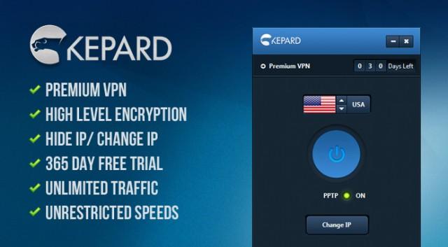 KEPARD ! VPN GRATIS 1 TAHUN - DeoShare.blogspot.com