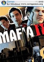 Mafia II: Complete Edition