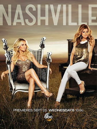 Nashville TV 2012 S02 Season 2 Episode Online Download