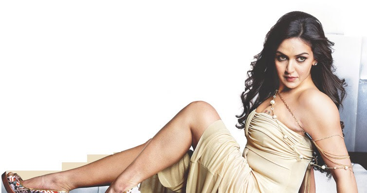 albanian blogs: Wallpapers Of Kareena Kapoor In Jab We Met