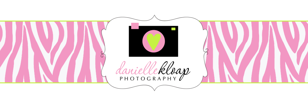 Danielle Kloap Photography