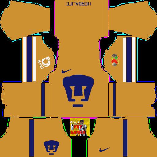 Mexico Soccer Vector Logos  Download free vectors
