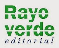 http://www.rayoverde.es/