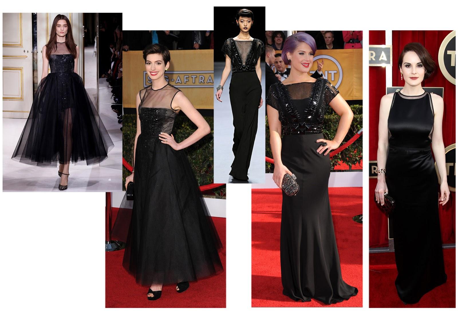 http://3.bp.blogspot.com/-uxxly5nqaYE/UQangMaDAzI/AAAAAAAAF4U/LsUGX73r7uI/s1600/sag+awards+looks+alfombra+roja.jpg