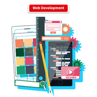 Steps To Build Custom Web Design And Development