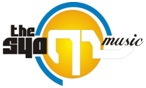 The Sy@m ( Biodata - Foto - Profil )
