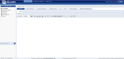 criar-e-mail-sem-ser-yahoo-hotmail-e-gmail