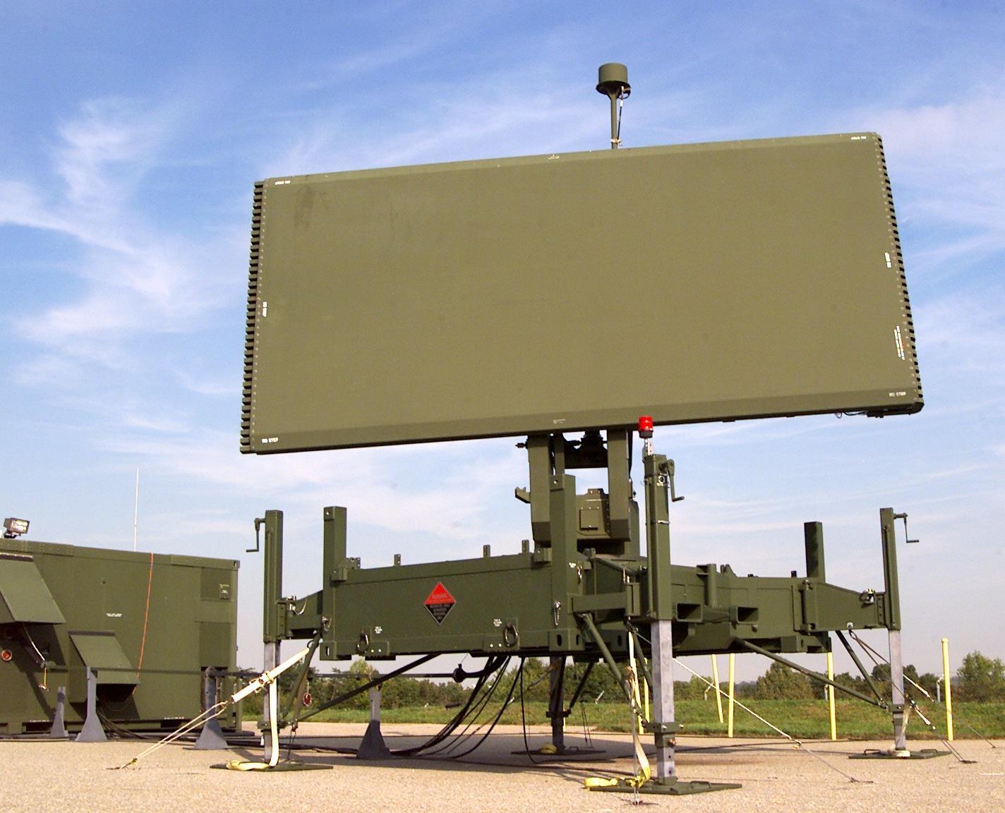 La Fuerza Aérea Colombiana ha adquirido a la firma estadounidense Northrop Grumman cuatro radares tácticos móviles 3D AN/TPS-78, con el fin de potenciar el desarrollo del nuevo Sistema de Defensa Aérea Nacional -SISDAN-