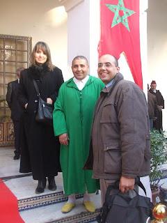 خالد مفيدي