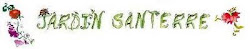 Bienvenue au Jardin Santerre