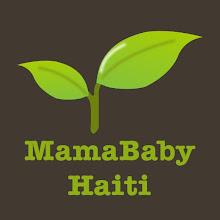 MamaBaby Haiti