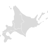 Hokkaido League