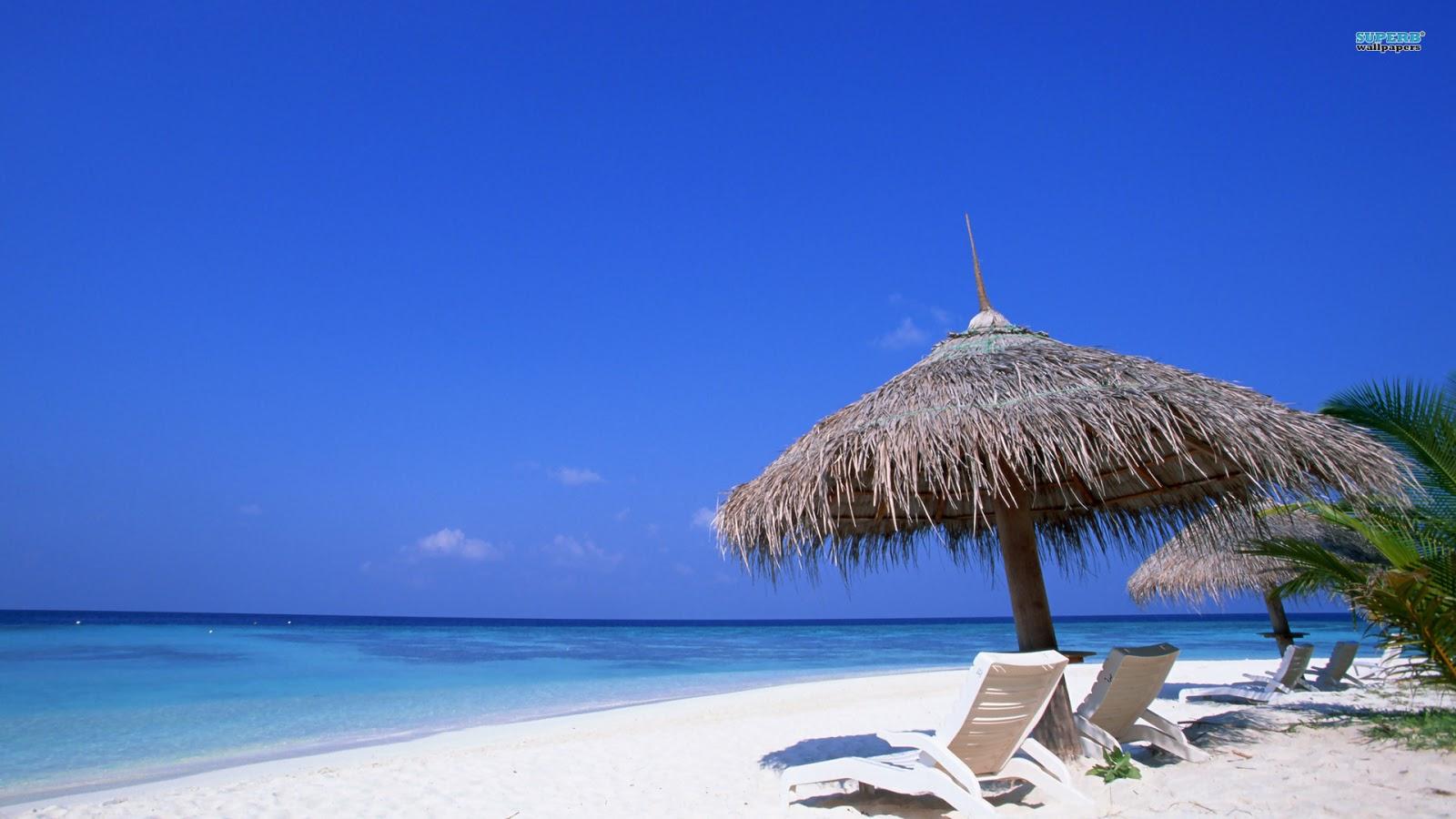 Wallpapers HD Wallpapers Tropicales Islas Playas  Full HD