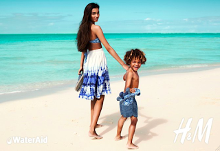 H&M WaterAid6