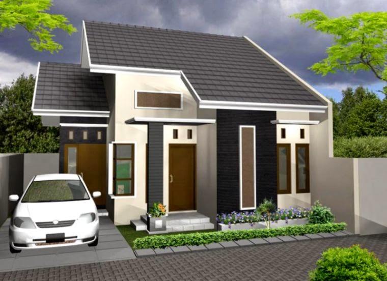 Desain Interior Rumah 3660