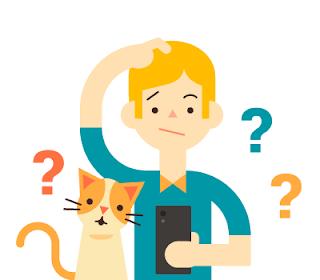 5 lưu ý khi SEO trên mobile trong năm 2015