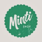 http://mintishop.pl/?affiliate=levana