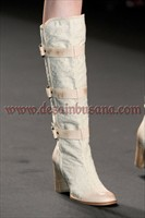 Model Sepatu Wanita 2013