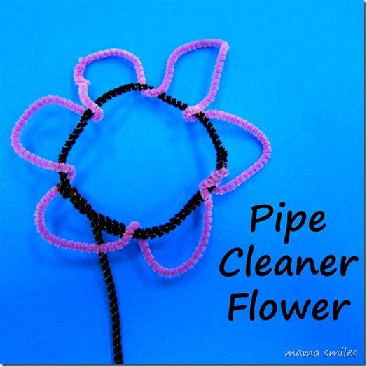 http://mamasmiles.com/spring-flower-craft/