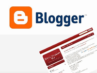 blogger templates - Blogger Tema Siteleri