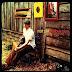 "Matt Stell's ""Vestibule Blues"" Reviewed by Texas Country Chart Magazine"