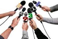 Giornalisti: al via la campagna di giornalisti d'azione di Stefano Maria Toma
