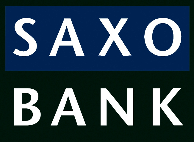 Forex bank logo