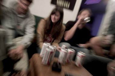 media and its effects on underage alcohol abuse Learn statistics, facts, warning signs, and effects related to teen substance abuse of over-the-counter (otc) medications, prescription drugs, alcohol, illegal street drugs and more teen girls tricky issues.