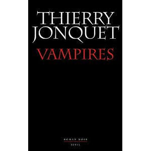 [Jonquet, Thierry] Vampires 41nMGPl5cwL._SL500_AA300_