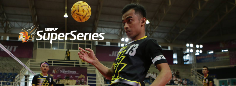 Sepaktakraw-ISTAF-SuperSeries