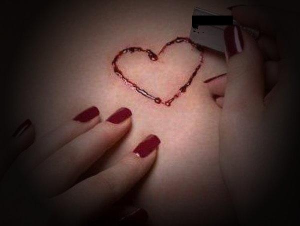 Frases de Amor, una Frase de Amor cada día