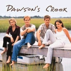 dawsons creek Download Dawsons Creek   1ª, 2ª, 3ª, 4ª, 5ª e 6ª Temporada Dublado AVI