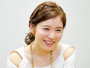カレンダー カレンダー 書き込み : 松岡茉優妊娠の噂を風化!水着 ...