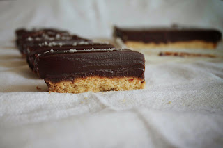 Barritas_chocolate_caramelo