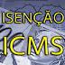 Evangélicos buscam isenção de ICMS