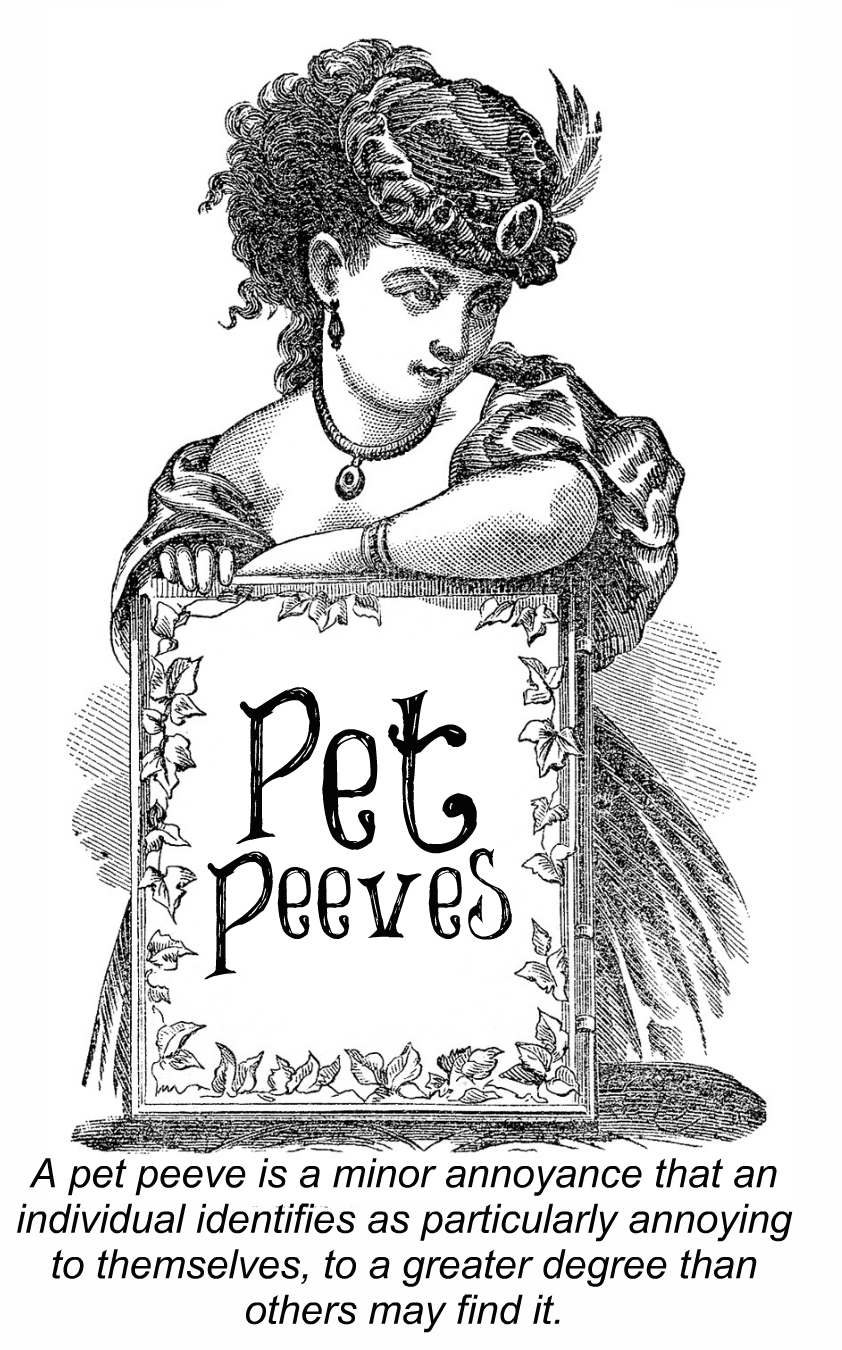 book cover pet peeves a tree grows in bookland book cover pet peeves