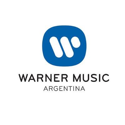 Warner Music Argentina
