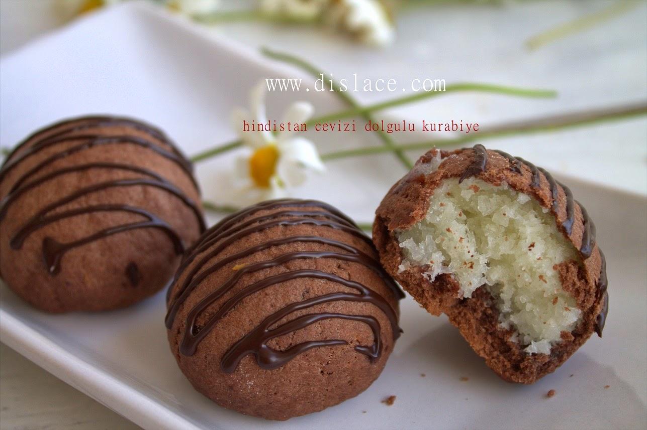 çikolatalı coco kuabiye