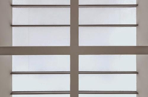 The Cube House by Shinichi Ogawa & Associates