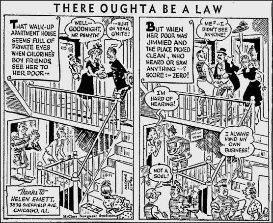7-14-1952%2Blaw.jpg