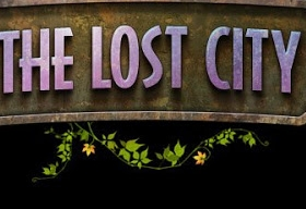 the lost city apk 1.4 download full