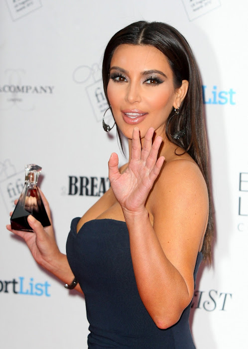 kim kardashian photo gallery
