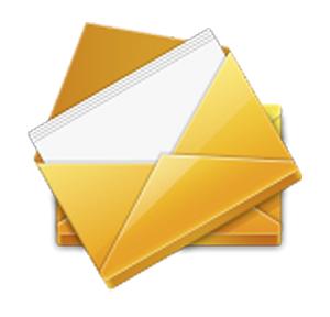 InoMail - Email v1.8.3