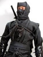 http://3.bp.blogspot.com/-uyP4vgFGH0c/UMUpUvZ_E6I/AAAAAAAADMw/sgjKlw2epLE/s1600/ninja.jpg