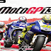 MotoGP 13 PC Game Full Download.