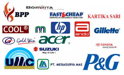 Software ERP Indonesia, software erp, open source erp software, software erp gratis, free erp software, program akuntansi