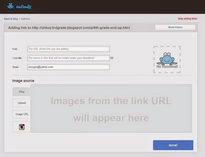 http://www.inlinkz.com/?refId=46105