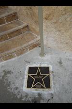 Escaleras del Teatro Avon - Canada