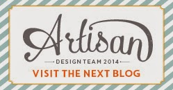 http://stampincardsandmemories.blogspot.com/2015/05/artisan-may-1.html