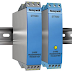 Honeywell's New SmartLine Temperature Transmitter Now on DIN Rail